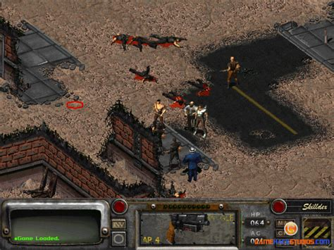 download pc games mac full version free fallout 2 free download pc mac full version game
