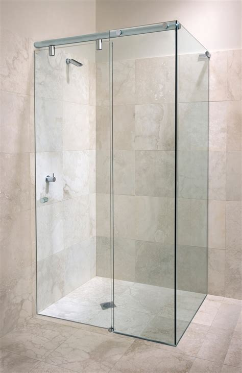 Agalite Shower Door with Agalite Shower Doors Installed By
