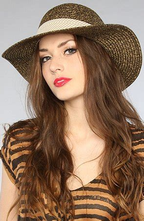 haircuts for summer hats for women fashion mens hairstyles 2012 2013 short hairstyles 2012