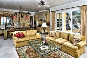 living room french country decorating ideas library gym