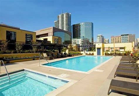 downtown san diego home values property values in
