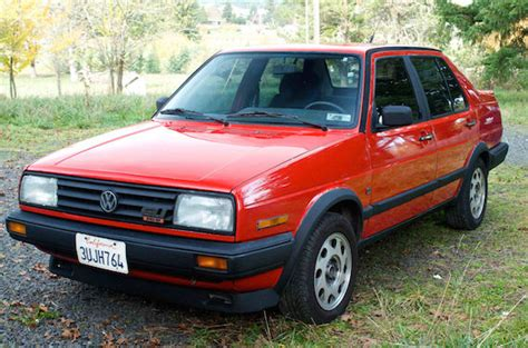 how do cars engines work 1989 volkswagen jetta interior lighting 1989 volkswagen jetta gli 16v german cars for sale blog