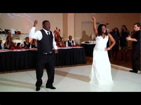 Greatest Father Daughter Dance Medley Ever!   YouTube