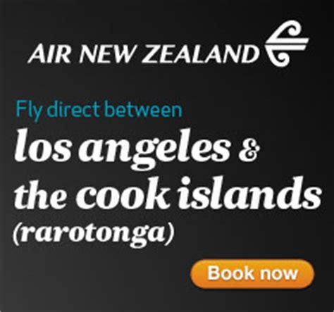 tamanu resort aitutaki luxury aitutaki hotel accommodation cook islands