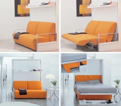 cama uk sofas cama tendenzias