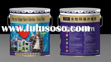 self cleaning exterior paint self cleaning paint self cleaning paint manufacturers in
