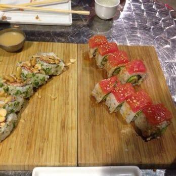 sake room miami sake room sushi lounge 108 photos sushi edgewater miami fl united states reviews yelp
