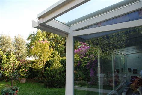 chiudere veranda a vetri chiudere veranda a vetri next with chiudere veranda a