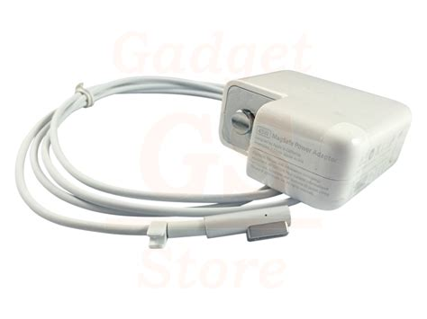 Charger Macbook Air 13 best spares laptop chargers apple genuine apple 45w macbook air 13 quot and 11 quot magsafe