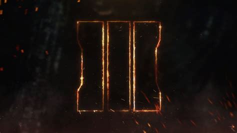wallpaper black ops three 24 call of duty black ops 3 wallpapers hd free download