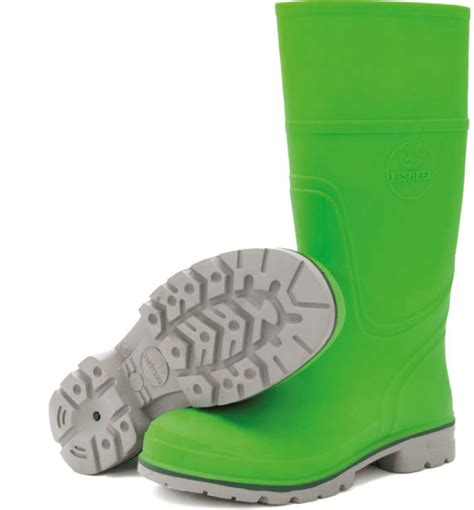 high voltage cable boots insulating boots dielectric boots electrical safety