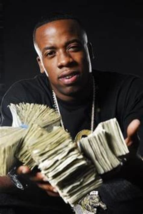 yo gotti tickets tour dates 2018 amp concerts songkick
