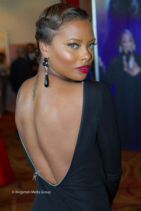 eva pigfor hair color brand eva marcille divas and hair color on pinterest