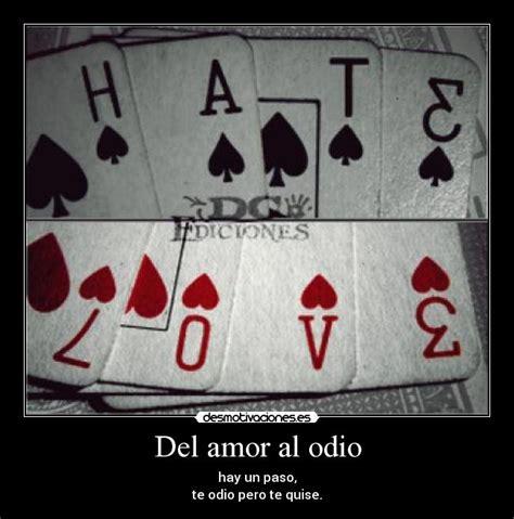 imagenes de amor y amistad y odio im 225 genes de amor odio im 225 genes de desamor