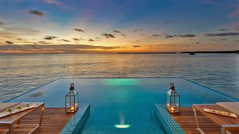 hideaway resort maldives find best maldives images hideaway luxury maldives resort image