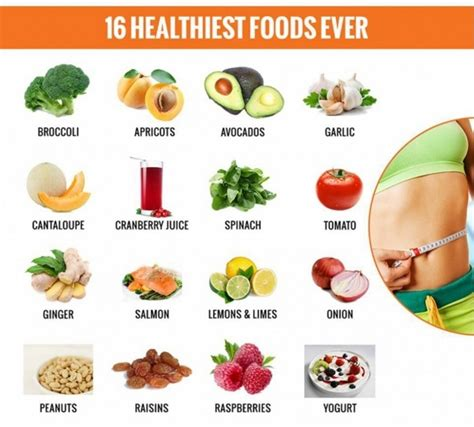 healthy fats to eat everyday what are some healthy foods to eat