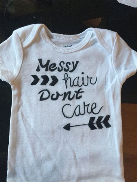 Decorating T Shirts With Fabric Markers 25 best ideas about fabric markers on fabric