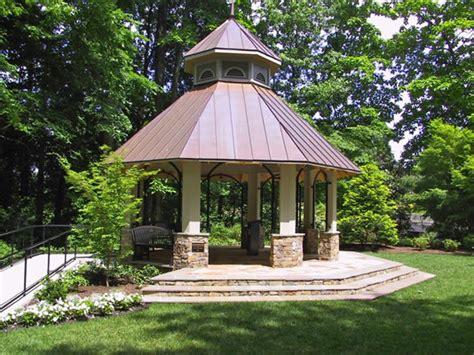 home design center garden way greensboro nc home design center garden way greensboro nc arboreta in