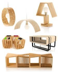 1000 ideas about plywood furniture on cnc