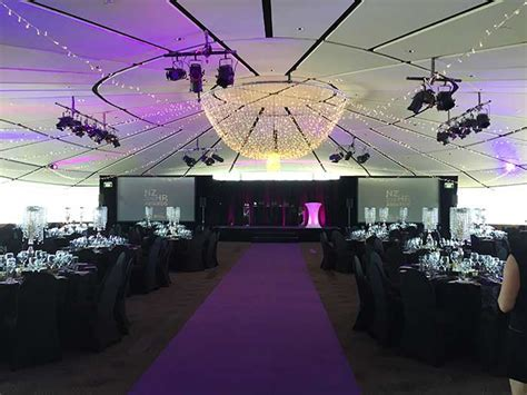 Event Centre   Venue Hire   Auckland War Memorial Museum