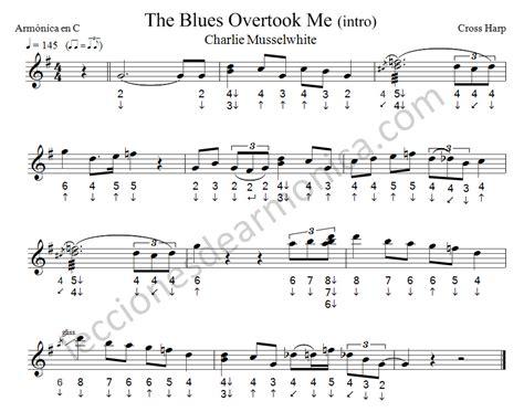 tutorial de beatbox con armonica c 243 mo tocar the blues overtook me charlie musselwhite