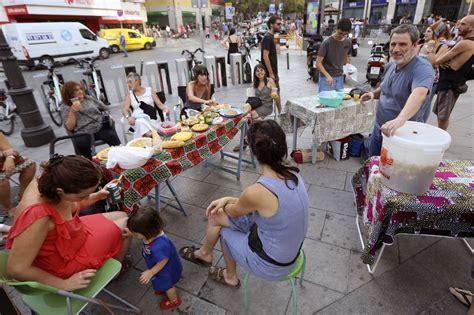 alquiler apartamentos turisticos madrid madrid fijar 225 por barrios los cupo de licencias para pisos