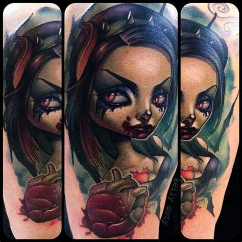 timeline tattoo gallery 138 best images about tattoo artist kelly doty on
