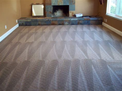 How To Hire Carpet Cleaners For Your Funeral Home Cleaning Rugs At Home