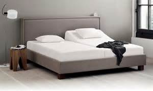 size mattress sale mattress sale hideabed sofa with