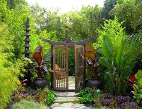 design elements of a japanese garden creating a zen garden the main elements of the japanese