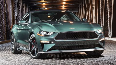 ford mustang bullitt wallpapers  hd images car