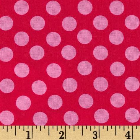 coton colors ta best 25 michael miller fabric ideas on