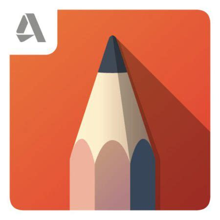 sketchbook android best apps for artists