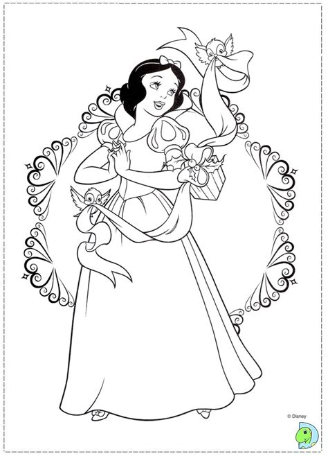 christmas coloring pages disney princess free coloring pages of disney princess christmas