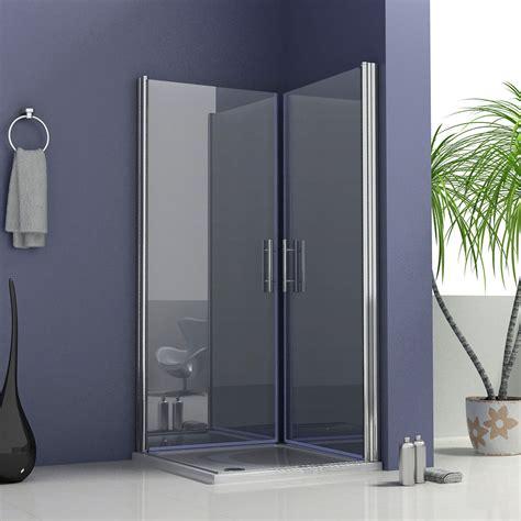 duschkabine 120x120 80x80x185cm duschkabine schwingt 252 r eckeinstieg