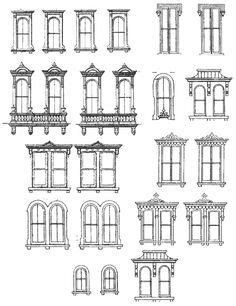 window options for houses on the inside victorian era homes often have beautiful bay windows and interesting