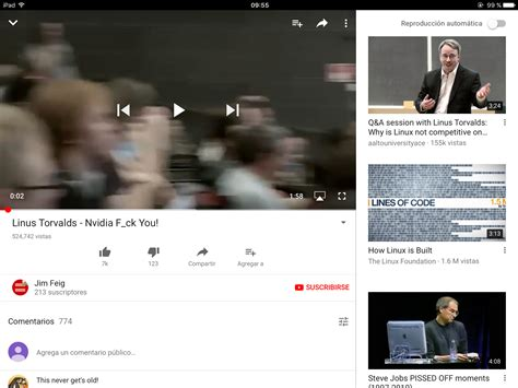 download youtube reddit how to download youtube video reddit choice image how to