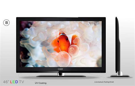Tv Led 32 Inch Cina china 32 dvb t hd led tv china led tv pvr