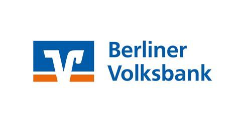 berliner bank konto kündigen aufsichtsrat stellt weichen f 252 r die zukunft