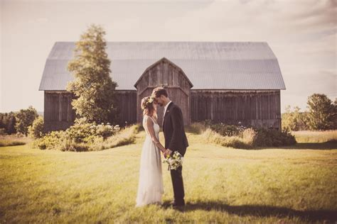 Country First Dance Songs For Weddings   POPSUGAR