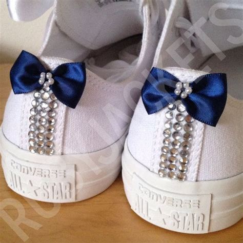 Wedding Shoes Converse by The 25 Best Ideas About Converse Wedding Shoes On