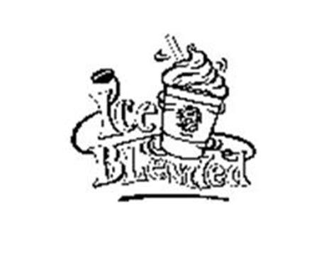 Blended The Coffee Bean blended the coffee bean tea leaf est 1963 trademark