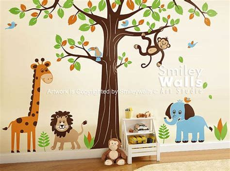54 best baby s room images on nurseries child room and baby room