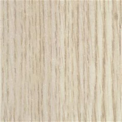 ceiling planks home depot toptile country ash woodgrain ceiling and wall plank 5