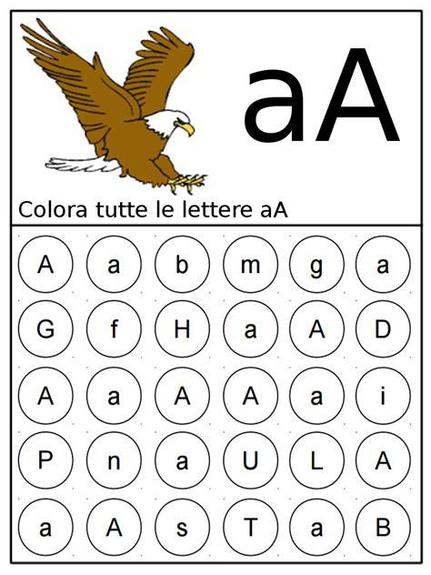 trova parole con le lettere alfabeti cerca e trova le lettere mamma e casalinga