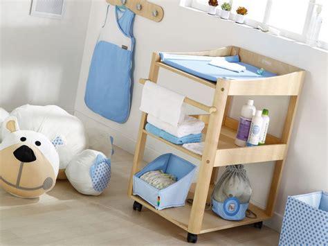 lit lit wesco de luxe am 195 nagement d une chambre d enfant