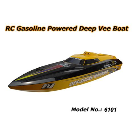 gas toy boat china rc toys rc gas powered deep vee boat jy 6101