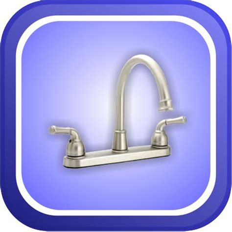 Banner Faucets by Factory Direct Plumbing Supply Banner Faucets Factory