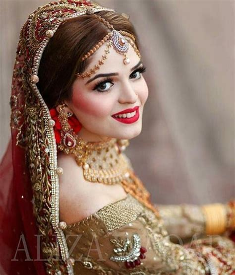 making hairstyles at home in pakistan pin by sanjana maddela on indian brides pinterest