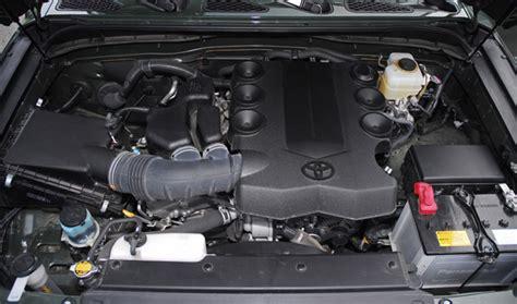 how do cars engines work 2011 toyota land cruiser auto manual 100 hot cars 187 toyota fj cruiser